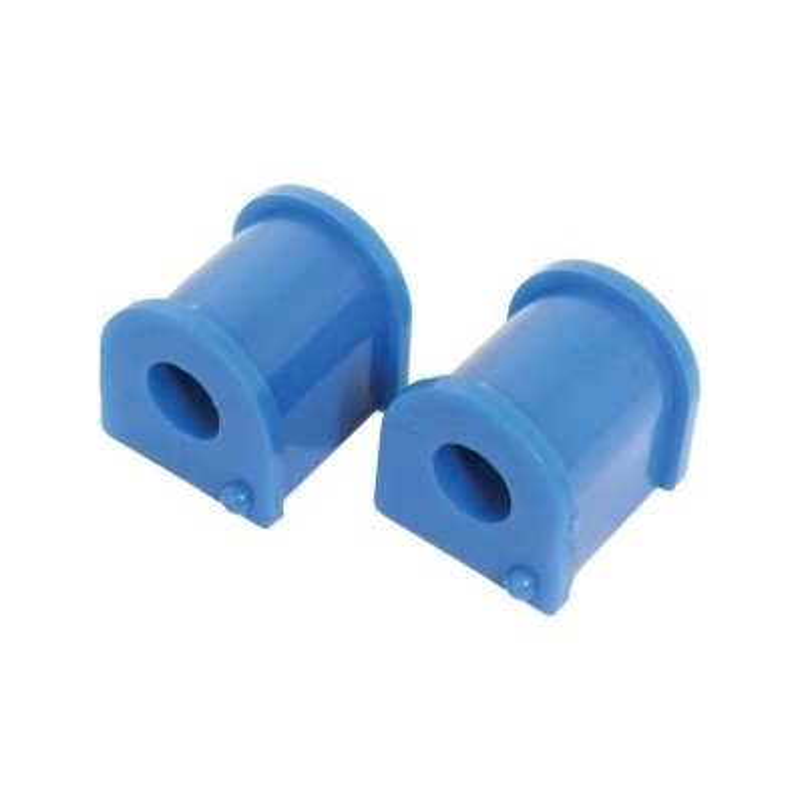 Silentblock stabilizatora 1998-2000 15mm poliuretan