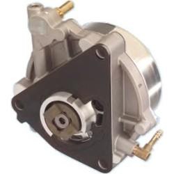Pompa podciśnienia 9-3 2005-2012 1.9TiD 120KM