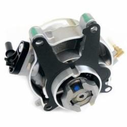 Pompa podciśnienia 9-3 , 9-5 2005-2012 1.9TiD 150KM i 180KM PIERBURG