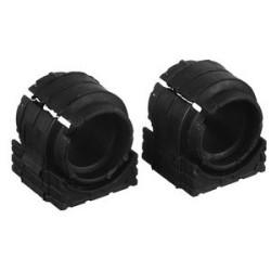 Tuleje stabilizatora (komplet) 9-5 2010-2012 DELPHI 26mm