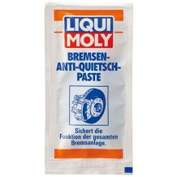 Pasta do układu hamulcowego LIQUI MOLY LM3078