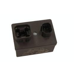 Przekaźnik świec żarowych 9-3 1.9TTiD 180KM