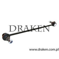 Łącznik stabilizatora HD