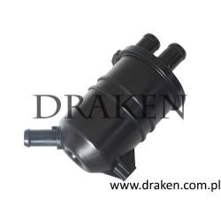 Odma silnika 9-3, 9-5 2005-2012 1.9TiD (od numeru 17242686)
