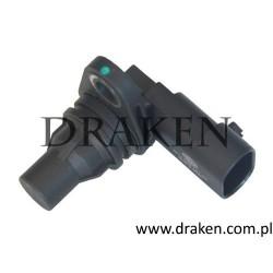 Czujnik położenia wału 9-3,9-5 1.9TiD (3-piny)