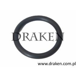O-ring pompy wody / termostatu 9-3 2003-2008 B207