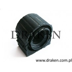 Silentblock stabilizatora 24mm