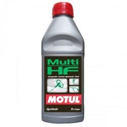 Płyn do układu kierowniczego MOTUL MULTI HF 1l