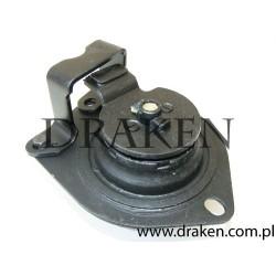 Hydrauliczna przód 1990-93 B234, 1994-98