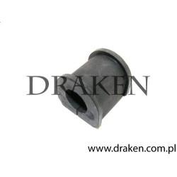 Silentblock stabilizatora 18mm