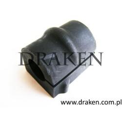 Silentblock stabilizatora 1999-2001 19mm