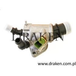 Termostat 9-3,9-5 2004- 1.9TiD (Diesel) WAHLER