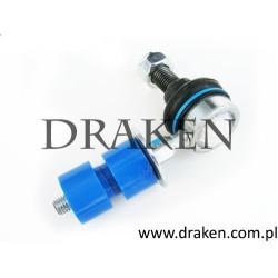 Mocowanie stabilizatora - zestaw - 900NG, 9-3 poliuretan