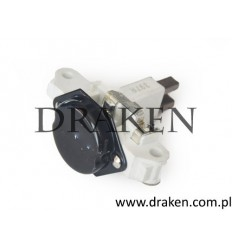 Regulator napięcia alternatora 900, S90, V90 1995-