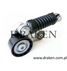 D4192T 1.9D S40,V40 1996-00 Napinacz SKF