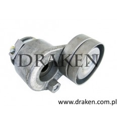 D4192T3/T4 1.9D S40,V40 2000-04 Napinacz SKF